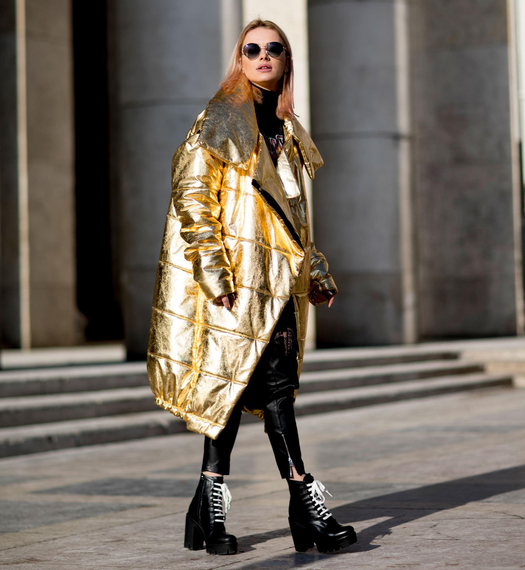 Street Fashion Paris Men 39 S Fashion Week Jesie Zima 2017 2018 Elle Man Trendy Jesie Zima