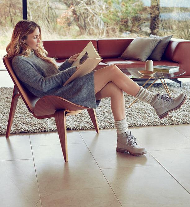 eaaa7dd1810a3 Buty CCC na jesień - czy da się tu znaleźć coś stylowego? - Elle.pl -  trendy wiosna lato 2019: moda, modne fryzury, buty, manicure, sukienki,  torebki, ...