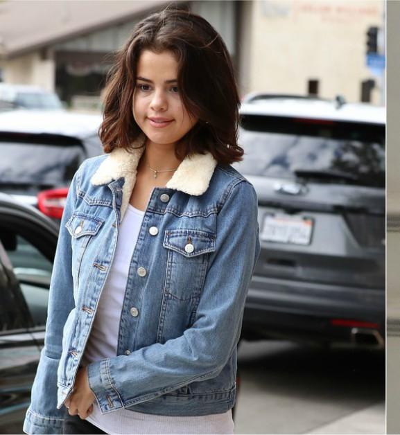 Jak długo Justin Bieber spotyka się z Seleną Gomez