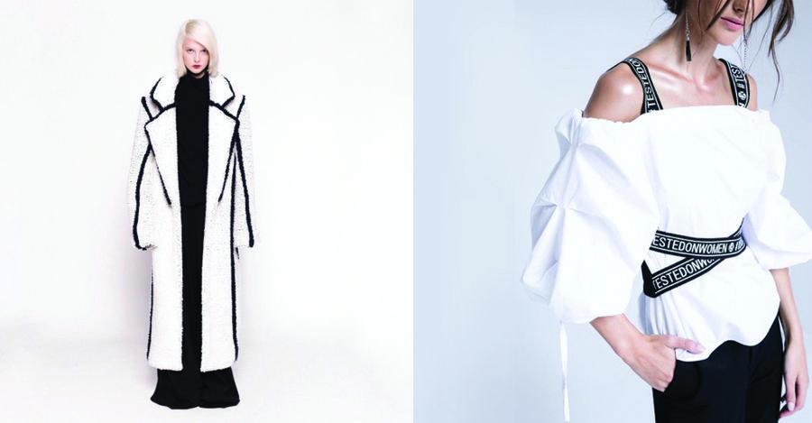 29b9811489df6 KTW Fashion Week 2017 - jakie pokazy zobaczymy? - Elle.pl - trendy ...