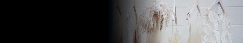 7a610497bf Suknie ślubne (strona 9) - Elle Wedding - trendy wiosna lato 2019 ...