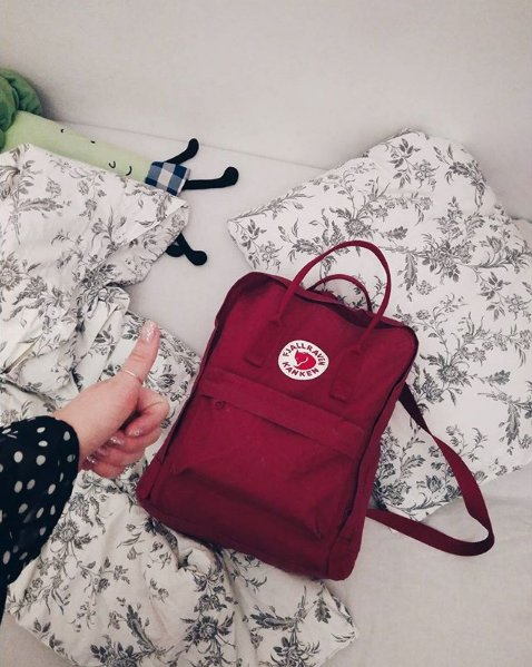 0c4c141b72d71 Zwłaszcza, jeśli jego cena jest bardzo niska, bo za nowy oryginalny plecak  zapłacimy od około 300 do nawet 700 złotych (m.in. na kanken.pl czy  panpablo.pl).