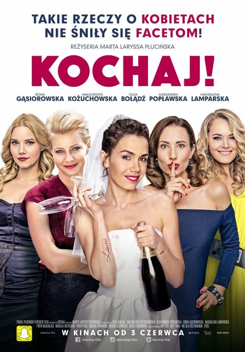 polskie komedie romantyczne (strona 7) - elle.pl - trendy wiosna