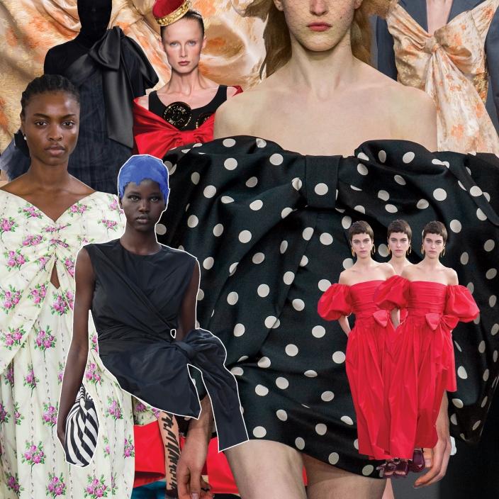 dc56a291279f Trendy wiosna-lato 2019 - Elle.pl - trendy wiosna lato 2019  moda ...