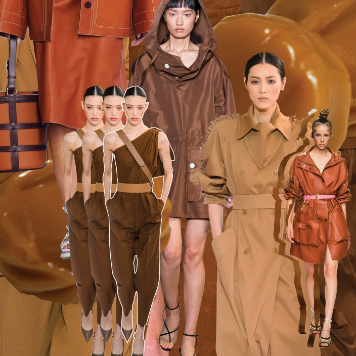 Trendy wiosna-lato 2019 - Elle.pl - trendy wiosna lato 2019  moda ... bce9d8294c