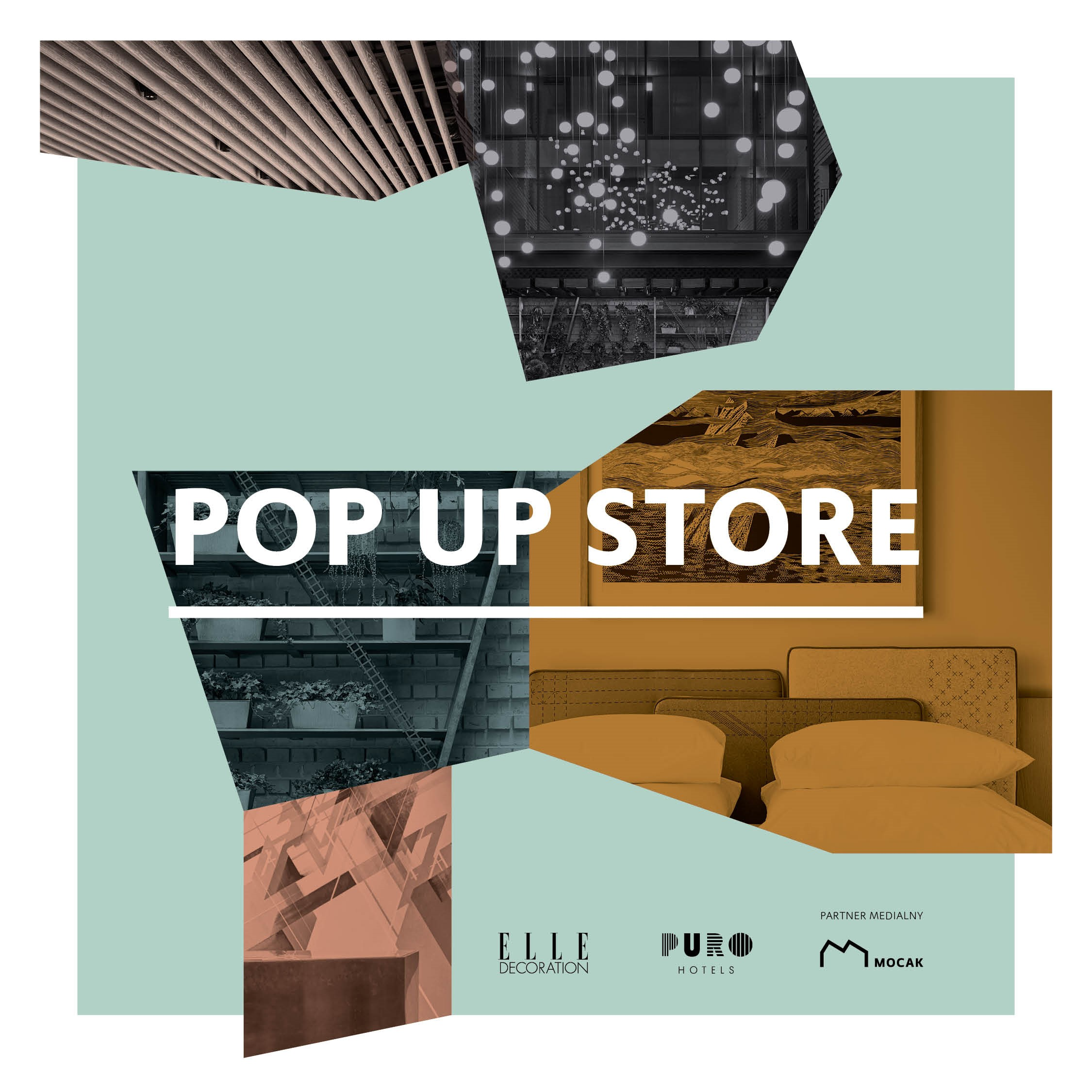 3bbcd26c9ac28 POP UP Store na