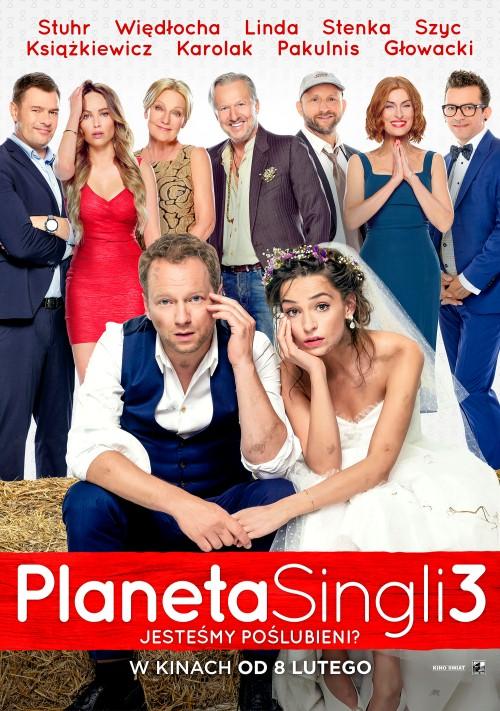 komedie romantyczne 2019 - elle.pl - trendy wiosna lato 2019: moda