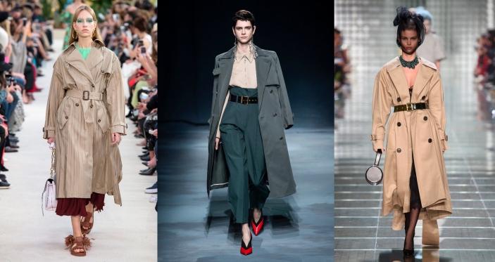 e47fefd43b3b9f ... w branży domów mody: Marc Jacobs, Givenchy, Marc Jacobs, Tom Ford,  Proenza Schouler, czy Valentino. W tym zestawieniu nie mogło także  zabraknąć potomka ...