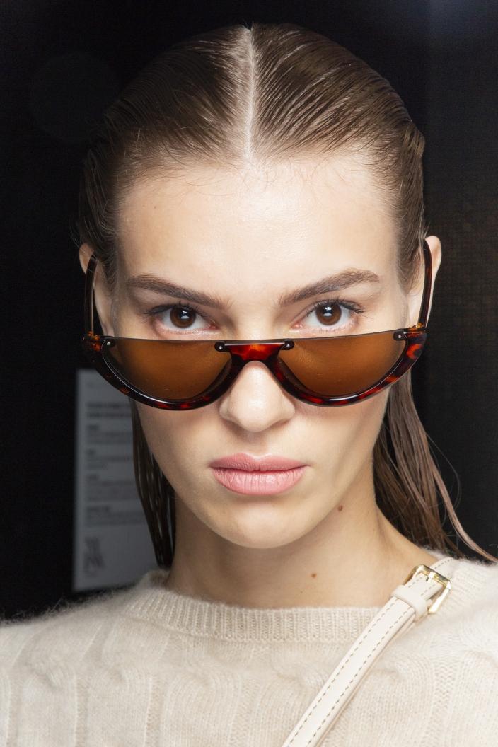 Modne okulary przeciwsłoneczne – 7 najbardziej pożądanych