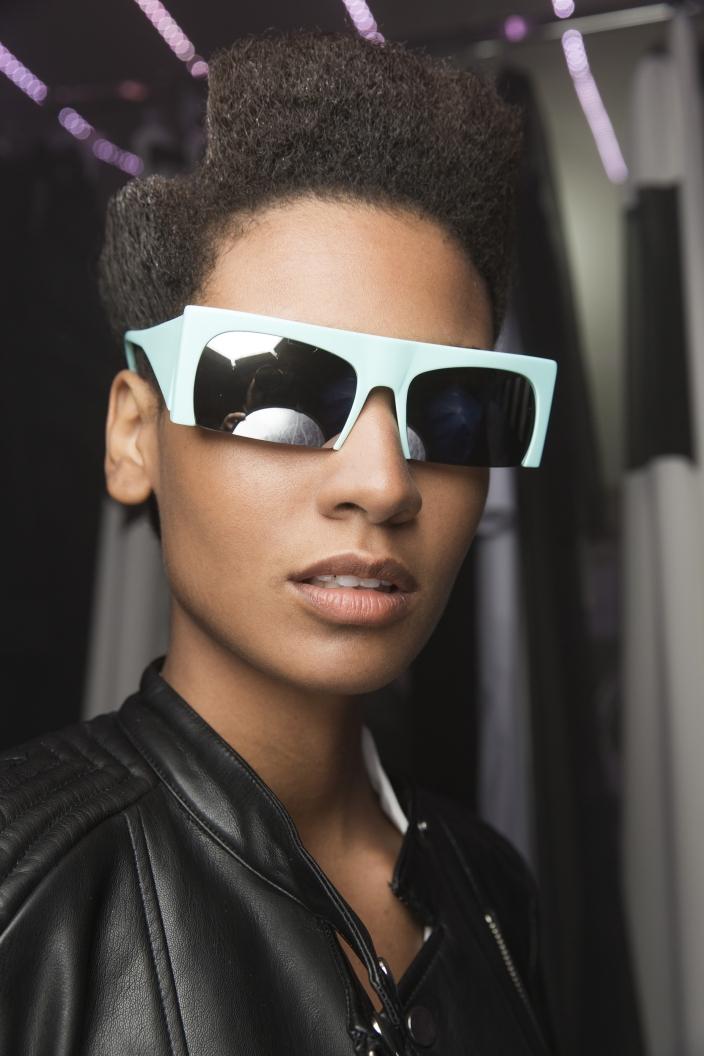 30b00809c3da Sprawdźcie też pastelowe i futurystyczne okulary z kolekcji Laroche  (zdjęcie poniżej).