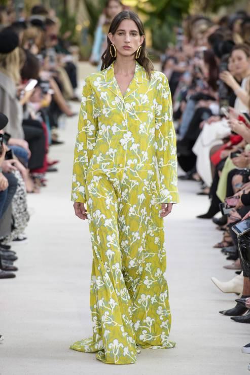dc85e2c9e2 10 najładniejszych sukienek z sieciówek na wiosnę 2019 - Elle.pl ...