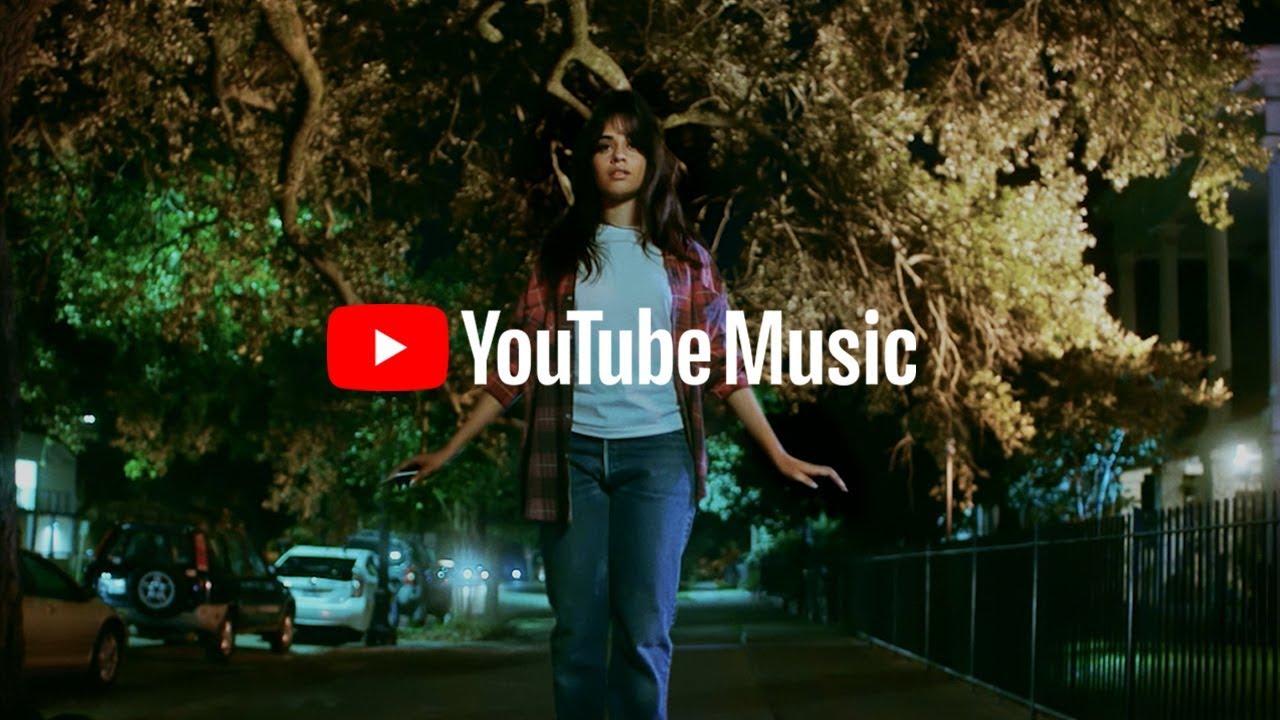 Rusza Youtube Music Ceny Funkcje Playlisty Nowy