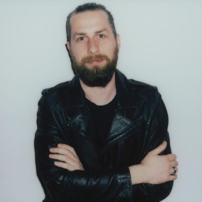 Borys Synak