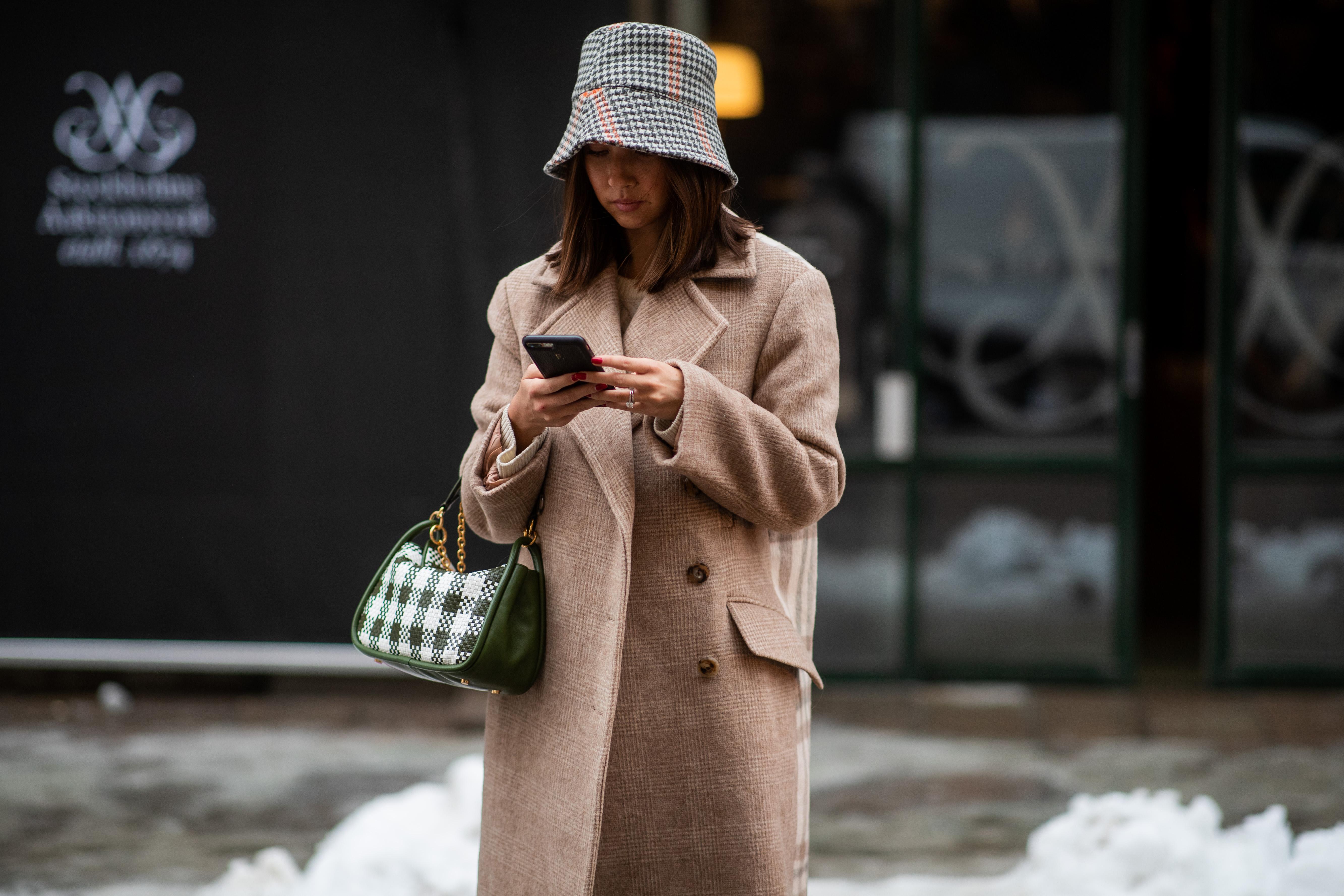 Wyprzedaże zimowe 2019 (Zara, Mango, Reserved, H&M i inne