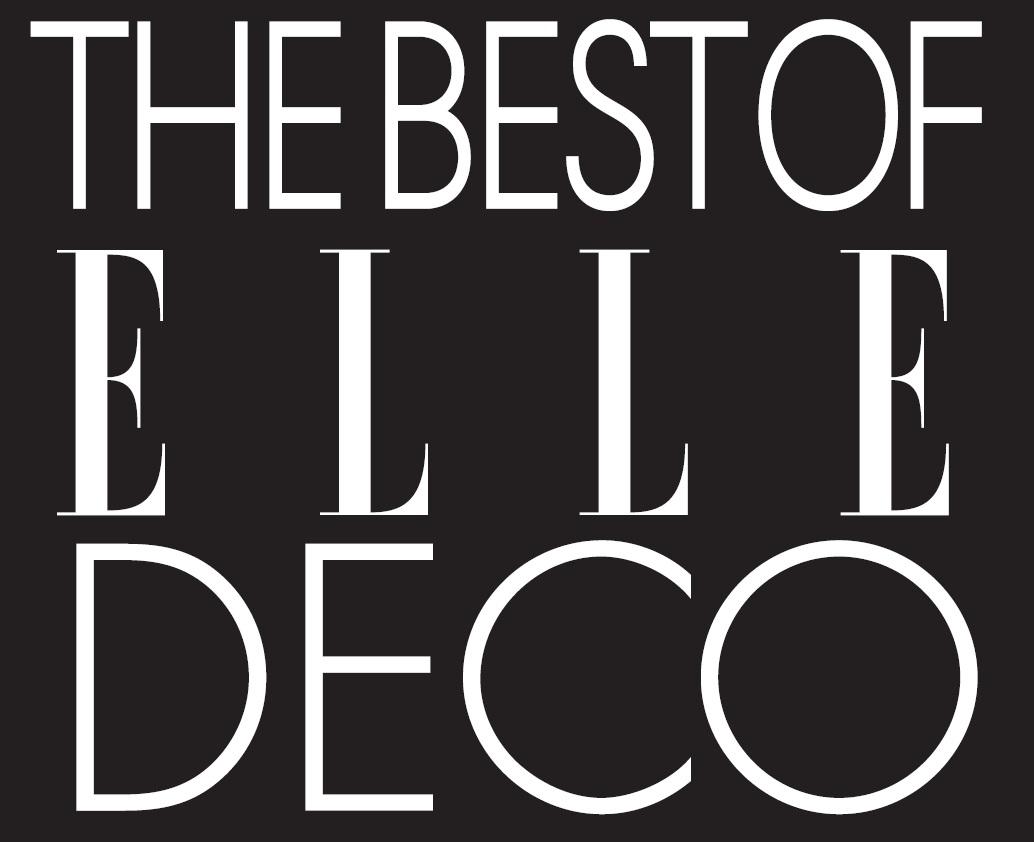 konkurs z okazji 20-lecia Elle Decoration