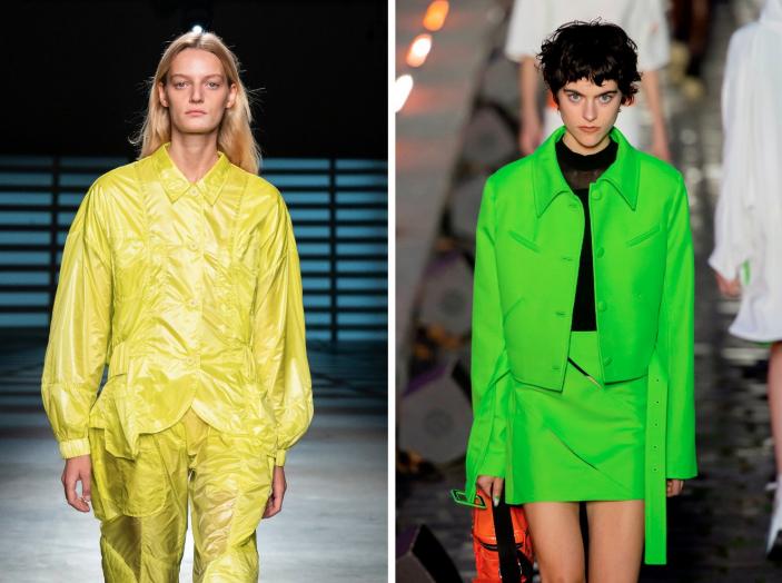 fila Elle.pl trendy wiosna lato 2020 moda, uroda