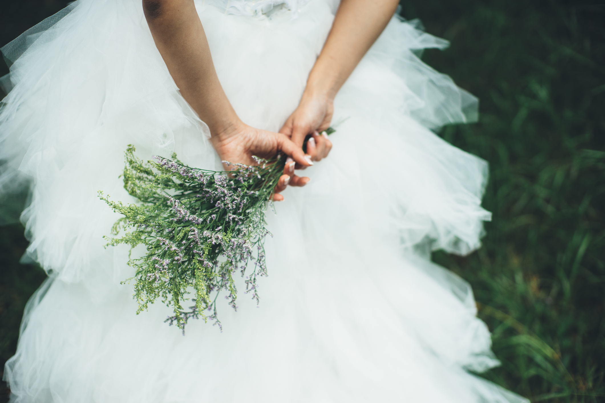 Przesady Slubne I Wrozby Weselne Elle Wedding